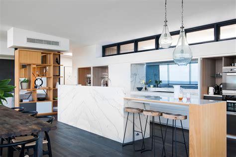 melbourne kitchen design minosa melbourne kitchen design a view house