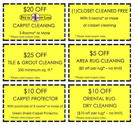 Area Rug Cleaning Prices Roselawnlutheran Area Rug Cleaning Prices