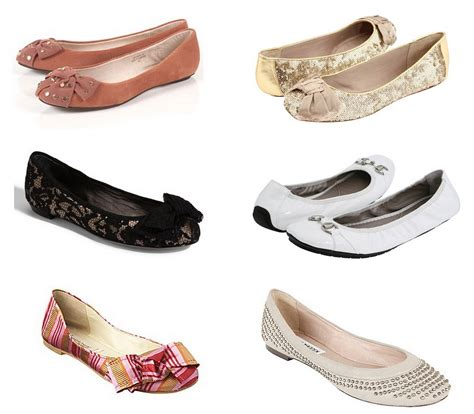 pictures of flat shoes s shoes and flats