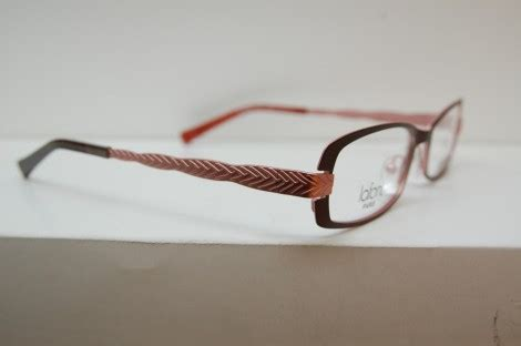Glasses Chanel 3022 lafont elisabeth eyewear