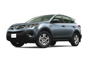 Toyota 2015 Price 2015 Toyota Rav4 Price Photos Reviews Features
