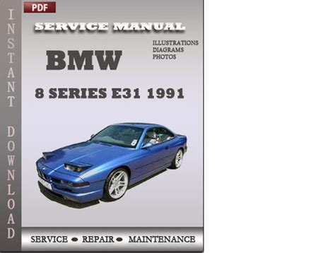 car owners manuals free downloads 1985 ford e series windshield wipe control service manual car repair manuals download 1985 ford e series user handbook haynes manuals