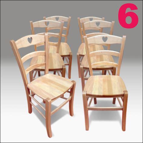 sedie rustiche in legno massello sedie rustiche in legno massello interesting tavoli e