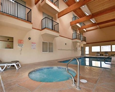 comfort inn in albuquerque comfort inn albuquerque airport nm 2018 hotel review