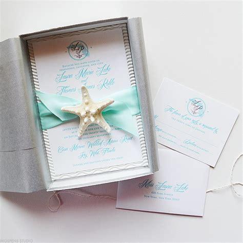 florida wedding invitations wedding invitations florida destination wedding