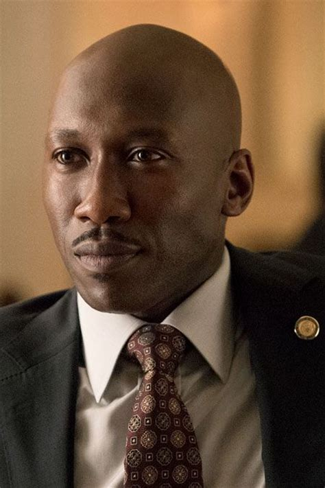 House Of Cards Remy Actor by 25 Best Ideas About Mahershala Ali On Remy