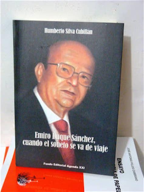 libro el gran duque 1 revista riobobense felix rom 193 n duque el primer maestro de san jos 201 de bol 237 var