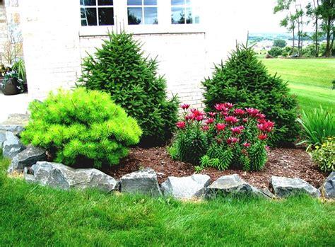giardini colorati giardini con sassi colorati giardini con aiuole aiuole da