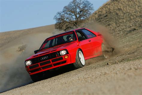Audi Urquattro Wallpaper by Audi Sport Quattro Wallpapers And Background Images