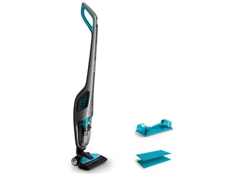 Vacuum Cleaner Pro Aqua vacuum cleaners philips powerpro aqua stick vacuum cleaner fc6402 01 4home co za