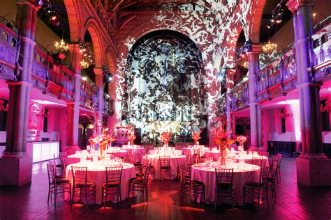 28 best venues for company christmas 1000 images about