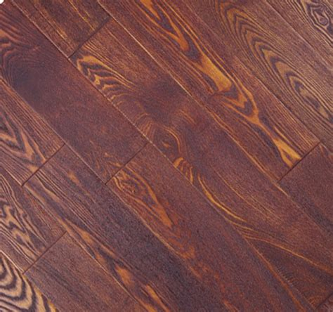 china ash scraped flooring china ash scraped