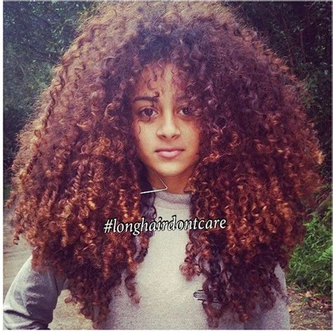 big curly haired 505 best afro frizzy curly hair and big wig images on hair