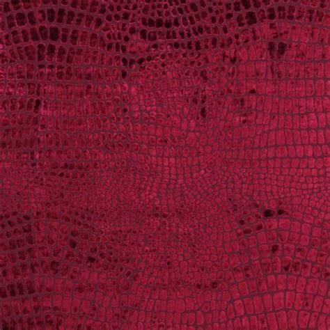 designer fabrics nabucco fuchsia fabric designers guild essentials