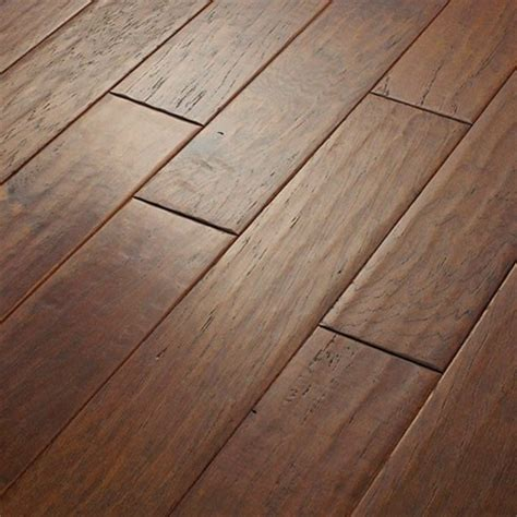Floating Engineered Hardwood Flooring Choosing Your Flooring Home Partners
