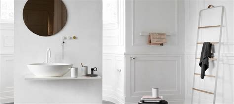 accessori bagno moderni accessori bagno moderni e di design lovethesign