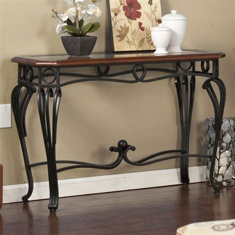 128 Best Wrought Iron Tables Chairs Images On