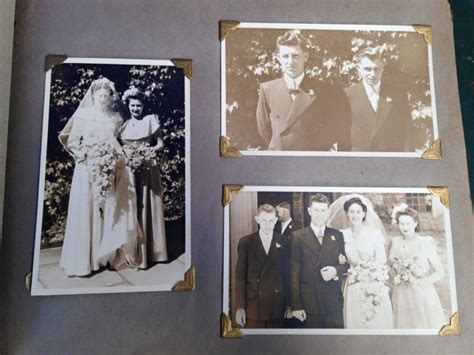 Wedding Albums To Buy by Should I Buy A Wedding Album Saphire Event
