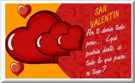 imagenes de amistad x san valentin mensajes de dia de san valentin frases para un amigo por