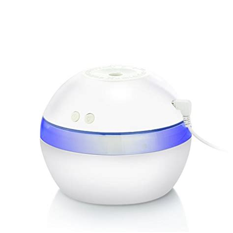 good humidifier for bedroom top 5 best warm mist humidifiers for bedroom for sale 2016