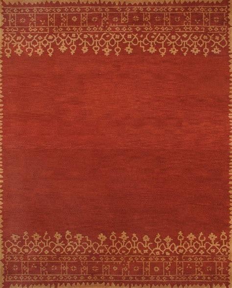 rust area rug rust rugs roselawnlutheran