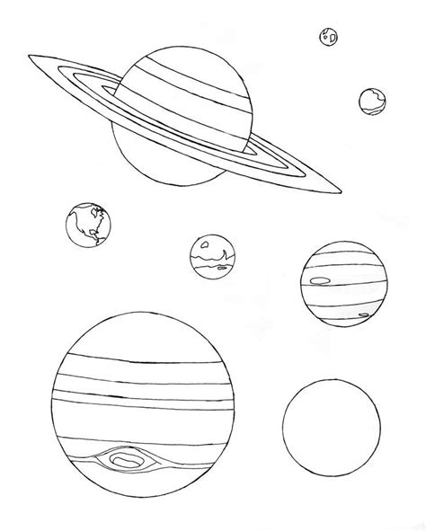 Free Science Worksheets Coloring Pages Homeschool Coloring Pages For Science