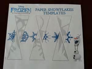 Paper Cone Patterns Free » Home Design 2017