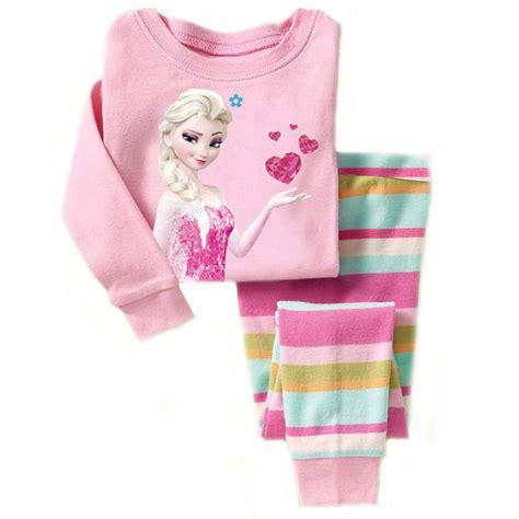Piyama Katun Jepang Gr 004 Pink baju tidur frozen newhairstylesformen2014
