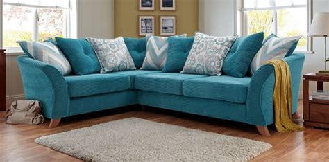teal coloured sofas teal colored couches best sofas ideas sofascouch com
