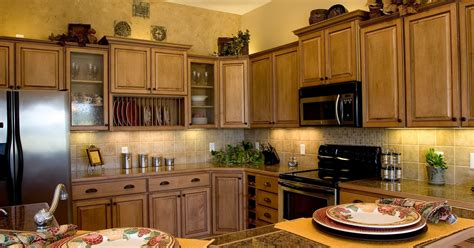 Kcma Kitchen Cabinets by Kcma Kitchen Cabinets Cabinets Matttroy
