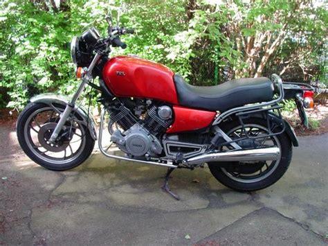 Wir Kaufen Dein Motorrad Berlin by Yamaha Tr1 In Berlin Oldtimer Klassiker Kaufen Und