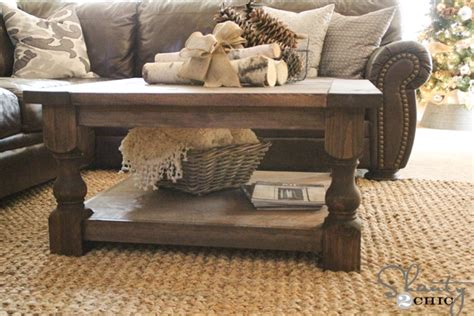 collection  large square wood coffee tables coffee