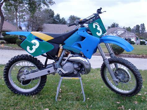 tm motocross tm racing mx 250 2015 autos post