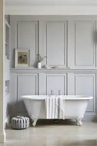 panelled bathroom ideas best 25 panel walls ideas on paneling walls