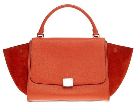 gucci bags handbags portero portero s wide selection of bags and luxury goods serves