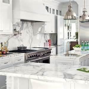 Firestone Countertops by Kitchen Valance Transitional Kitchen Smith Firestone