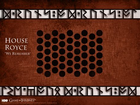 game of thrones house quiz house royce game of thrones wallpaper 37168823 fanpop