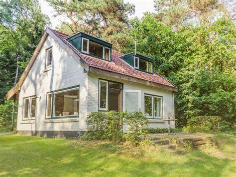 Privat Wohnung Mieten K Ln 2314 by Haus Mieten Privat G 252 Nstige H 228 User Mieten Immowelt De