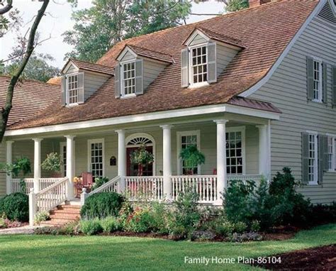 cape cod house plans with porch small porch designs can appeal front porches style and family homes