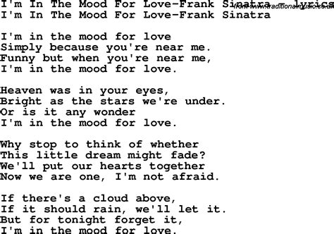 sinatra lyrics sinatra lyrics 28 images sinatra lyrics images