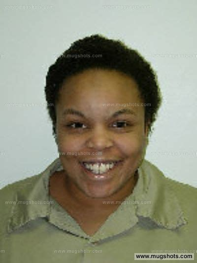 Douglas County Nebraska Arrest Records Tennille L Goynes Mugshot Tennille L Goynes Arrest Douglas County Ne Booked For