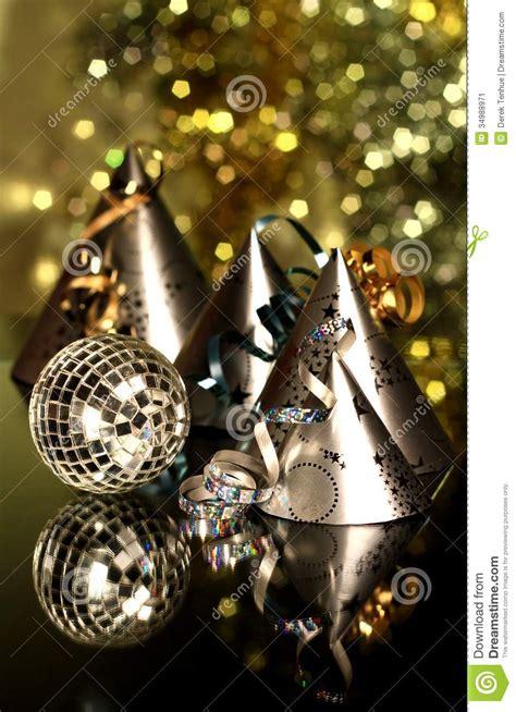 year  stock image image