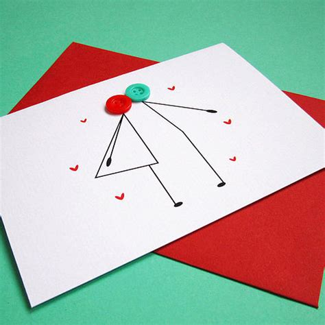 Handmade Birthday Cards For Lover - birthday cards for to create how wee learn