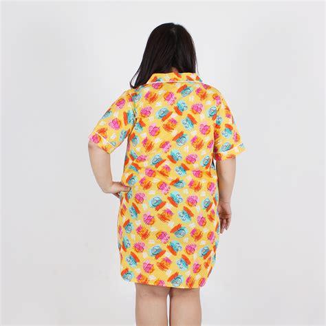 Baju Murah Big baju big size wanita murah 14 toko baju wanita big size jumbo