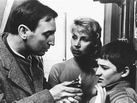 themes in the film kes les quatre cents coups 1959 unifrance films