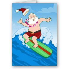 xmas tales australian funny 1000 images about australian on australian fimo and