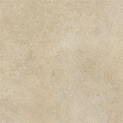 laminate floor for bathroom
