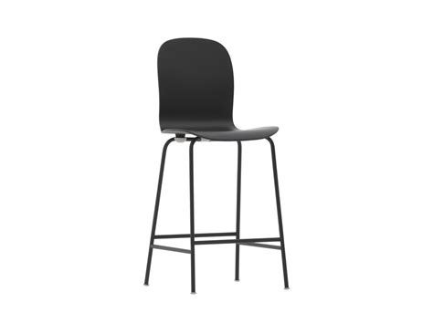 Color Bar Stools by Buy The Cappellini Tate Color Bar Stool At Nest Co Uk