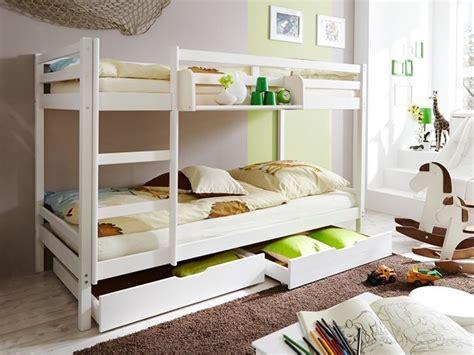l a letto letti soluzione pratica e moderna letti a