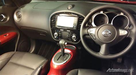 Headl Lu Depan Ford Ecosport nissan juke facelift 2015 hadir dengan fitur dan varian